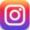Instagram Zanela Corretor de Imóveis - Compra e Venda de Imóveis