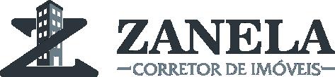 Zanela Corretor de Imóveis - Compra e Venda de Imóveis