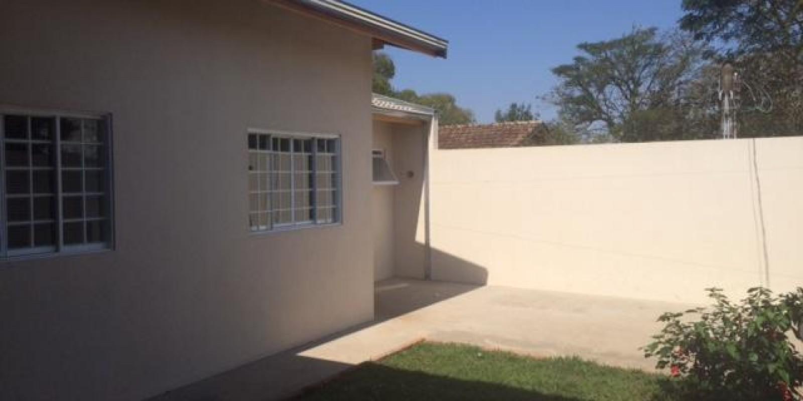 Casa no Bairro Água Branca em Avaré Sp - Foto 4 de 10
