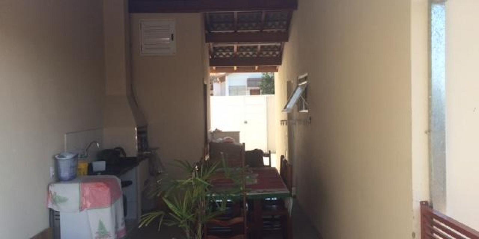 Casa no Bairro Água Branca em Avaré Sp - Foto 9 de 10