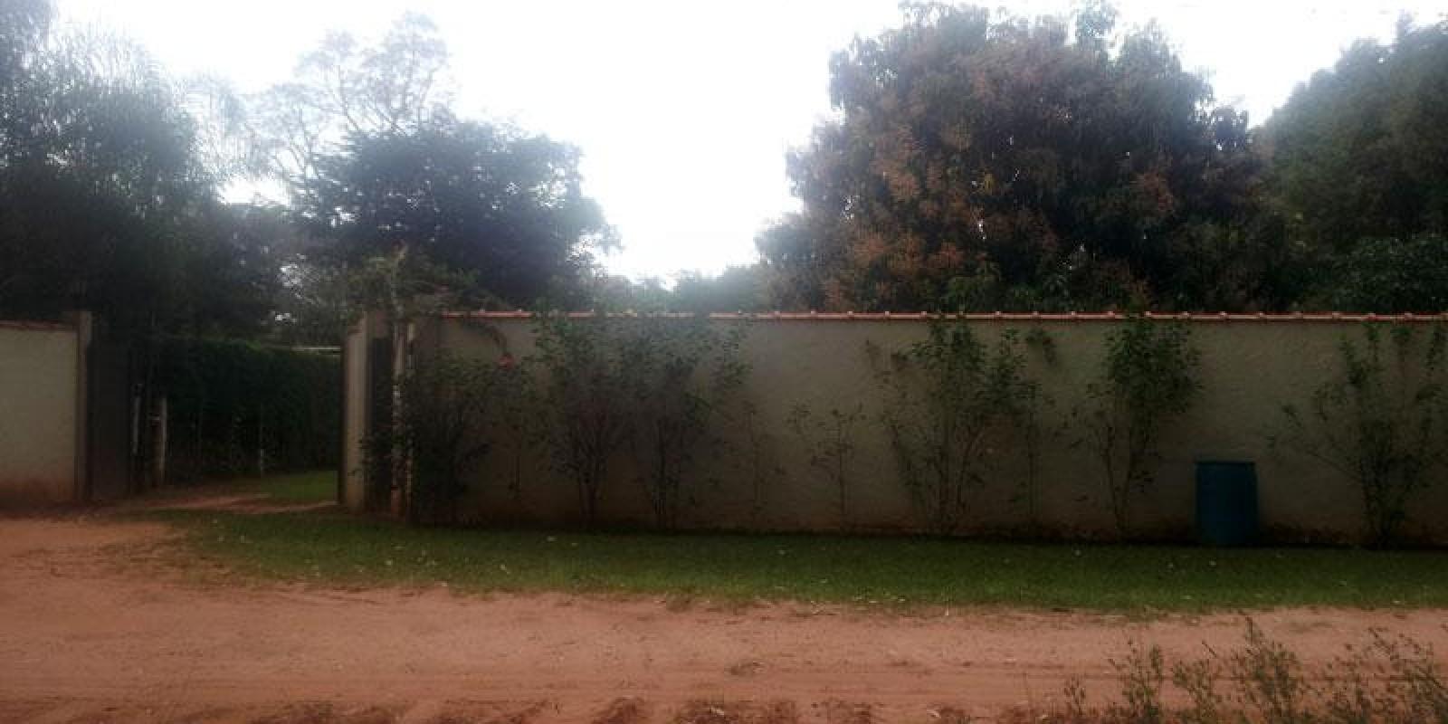 Casa na Represa Costa Azul em Avaré SP - Foto 1 de 20