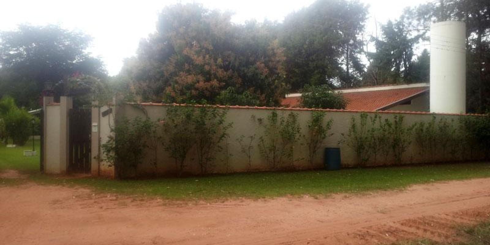 Casa na Represa Costa Azul em Avaré SP - Foto 2 de 20