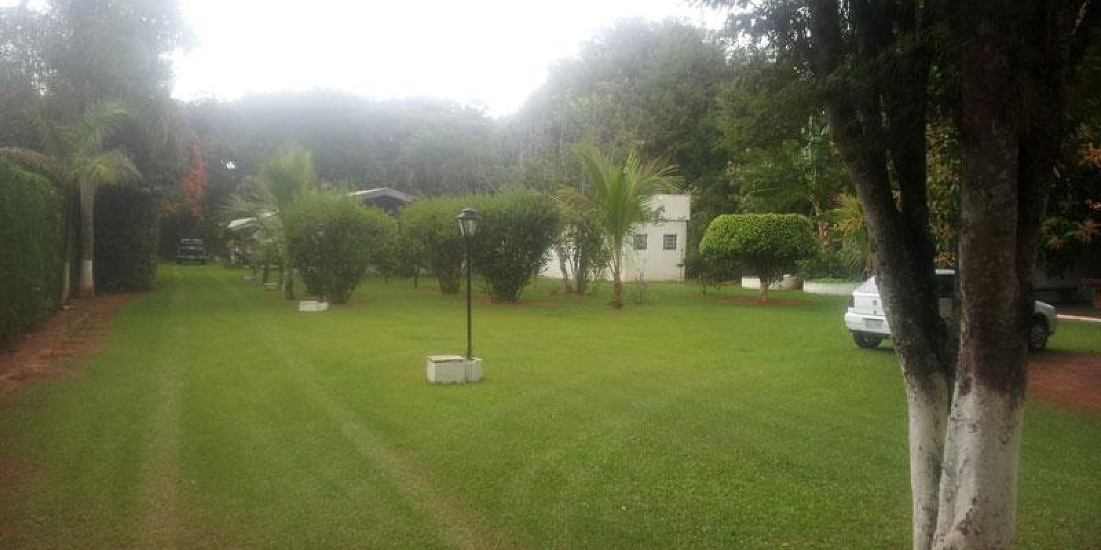Casa na Represa Costa Azul em Avaré SP - Foto 3 de 20