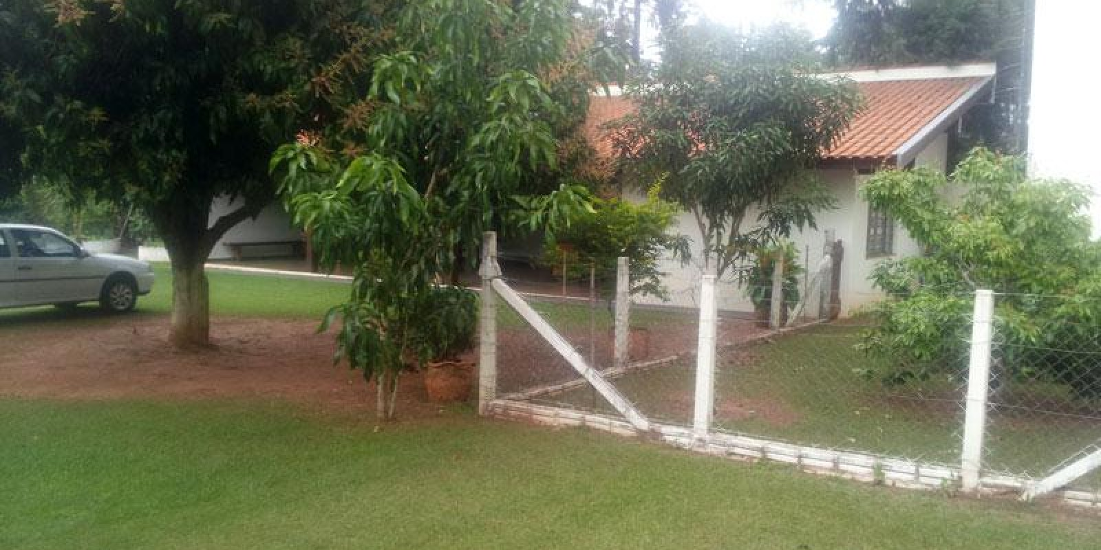 Casa na Represa Costa Azul em Avaré SP - Foto 4 de 20