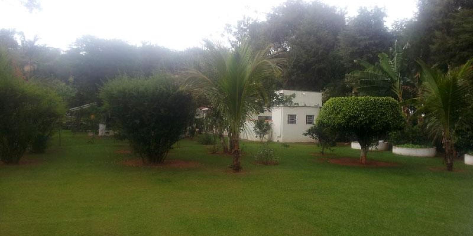 Casa na Represa Costa Azul em Avaré SP - Foto 5 de 20