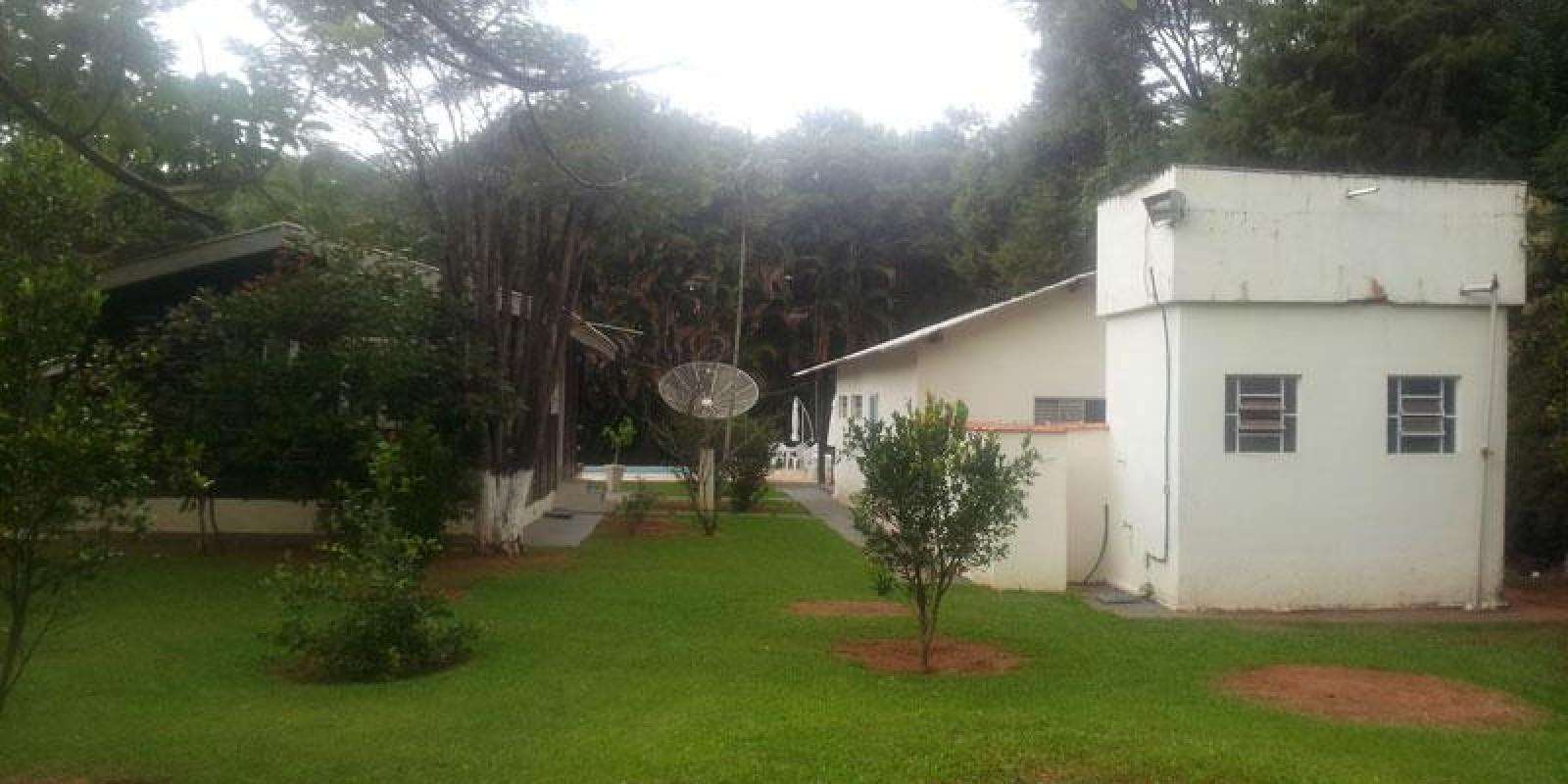 Casa na Represa Costa Azul em Avaré SP - Foto 7 de 20