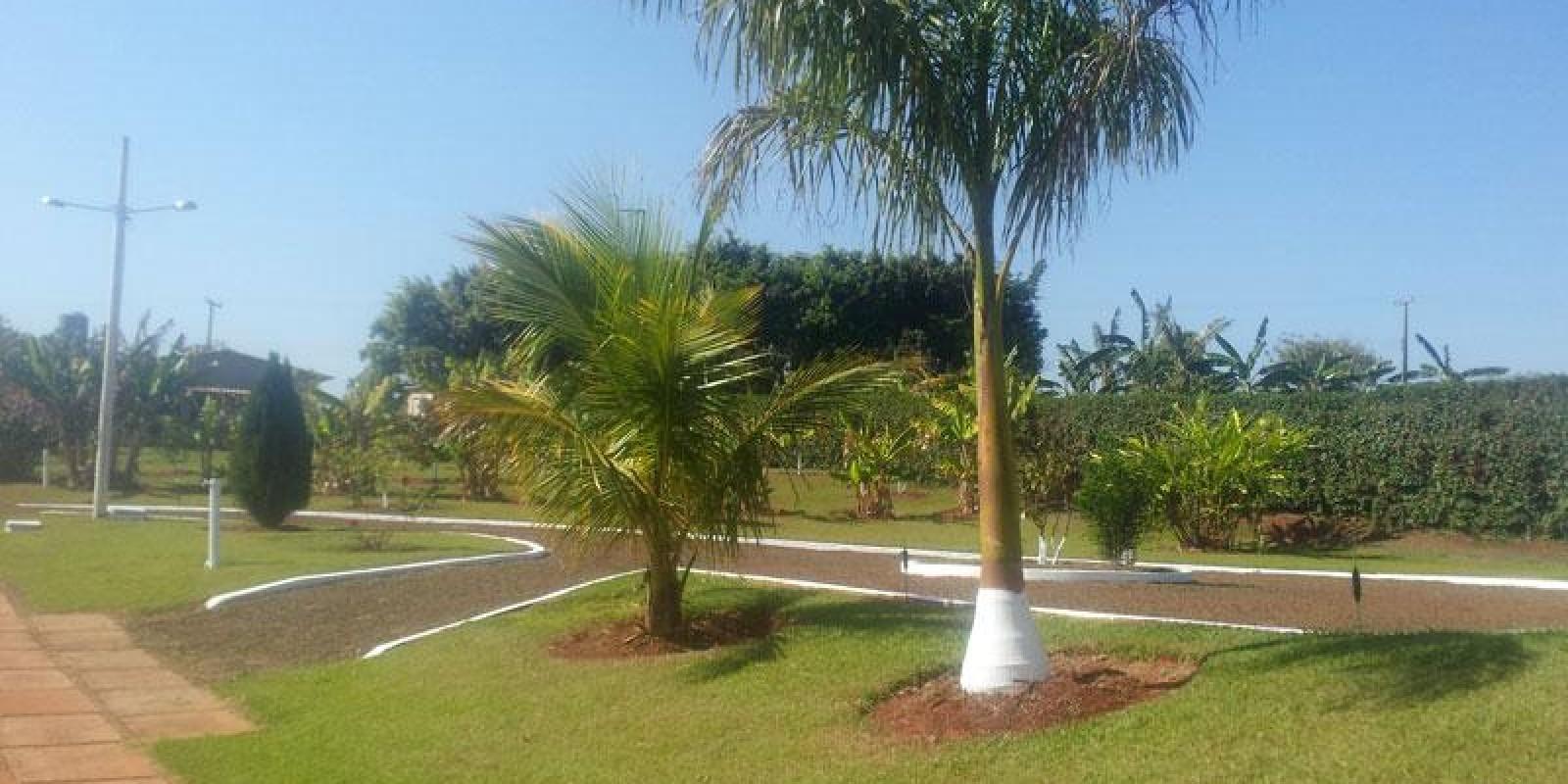 Casa na Represa, no Condomínio Riviera em Arandú SP - Foto 15 de 20
