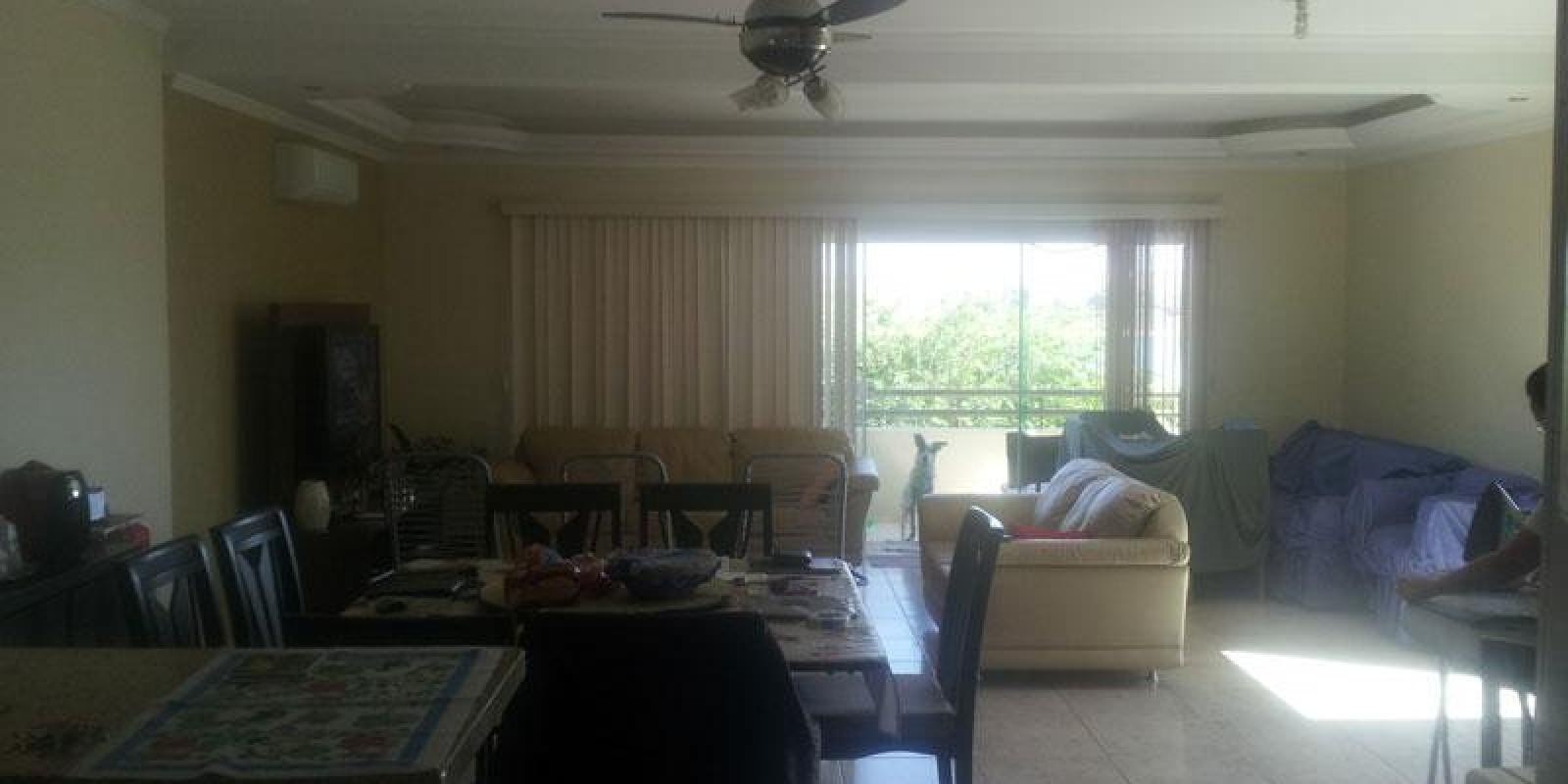 Casa na Represa, no Condomínio Riviera em Arandú SP - Foto 17 de 20