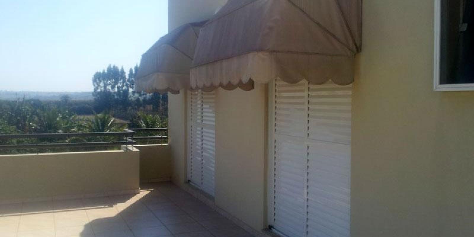 Casa na Represa, no Condomínio Riviera em Arandú SP - Foto 18 de 20