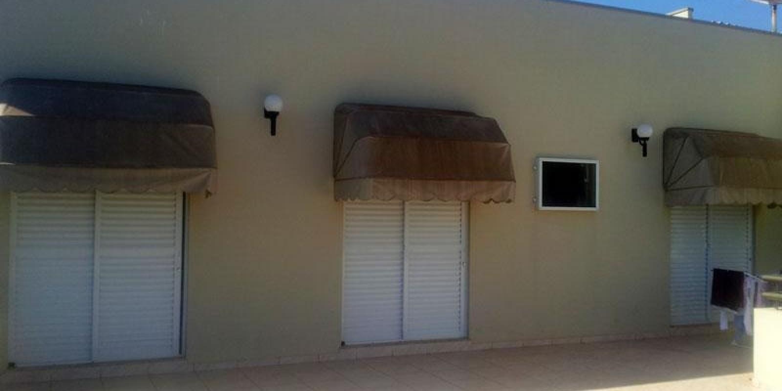 Casa na Represa, no Condomínio Riviera em Arandú SP - Foto 20 de 20