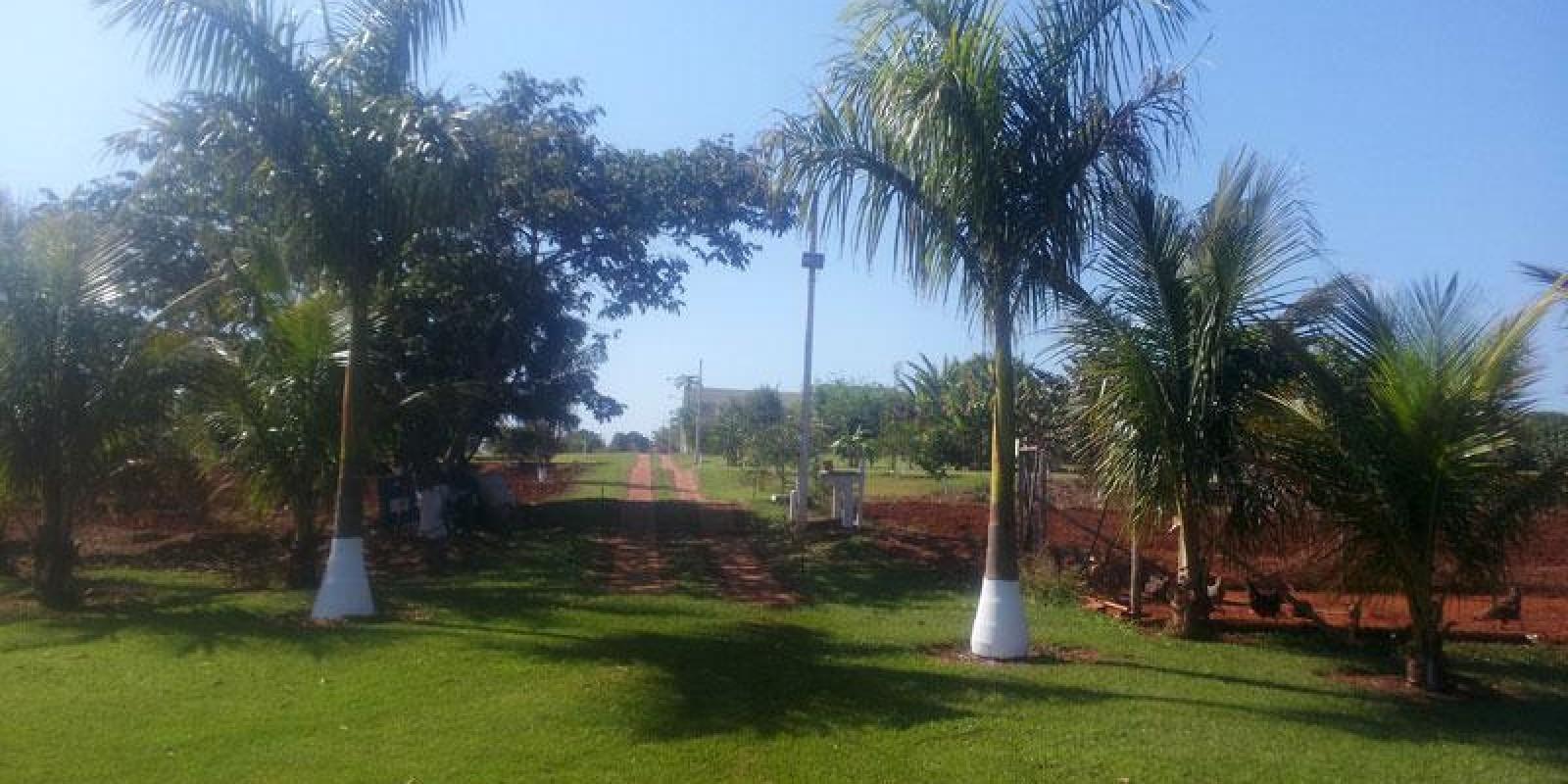 Casa na Represa, no Condomínio Riviera em Arandú SP - Foto 4 de 20