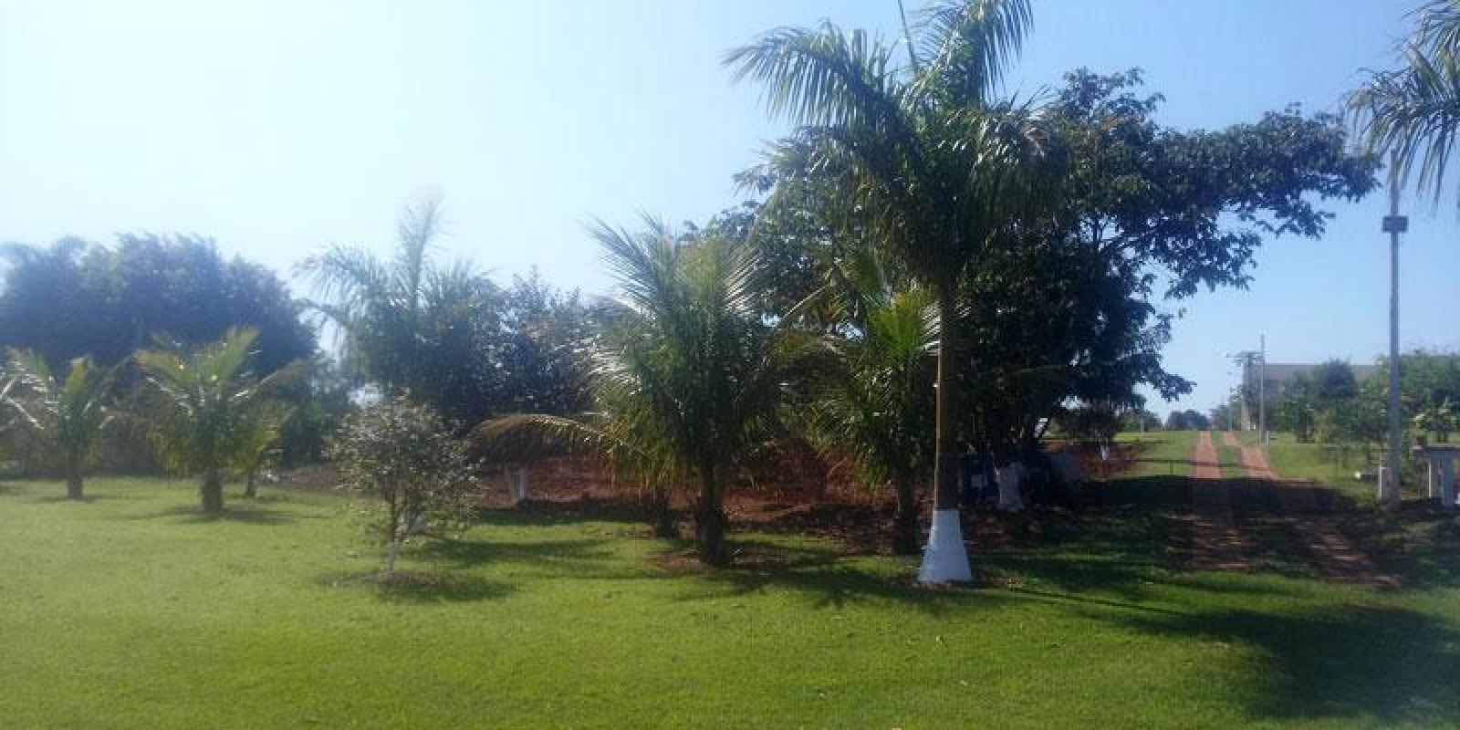 Casa na Represa, no Condomínio Riviera em Arandú SP - Foto 6 de 20
