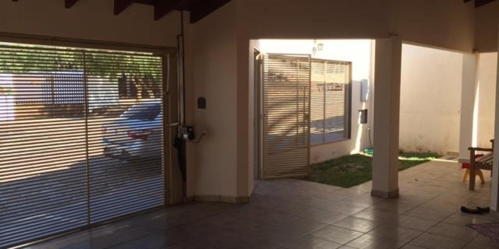 Casa no Bairro Jardim Europa II em Avaré SP - Foto 3 de 4
