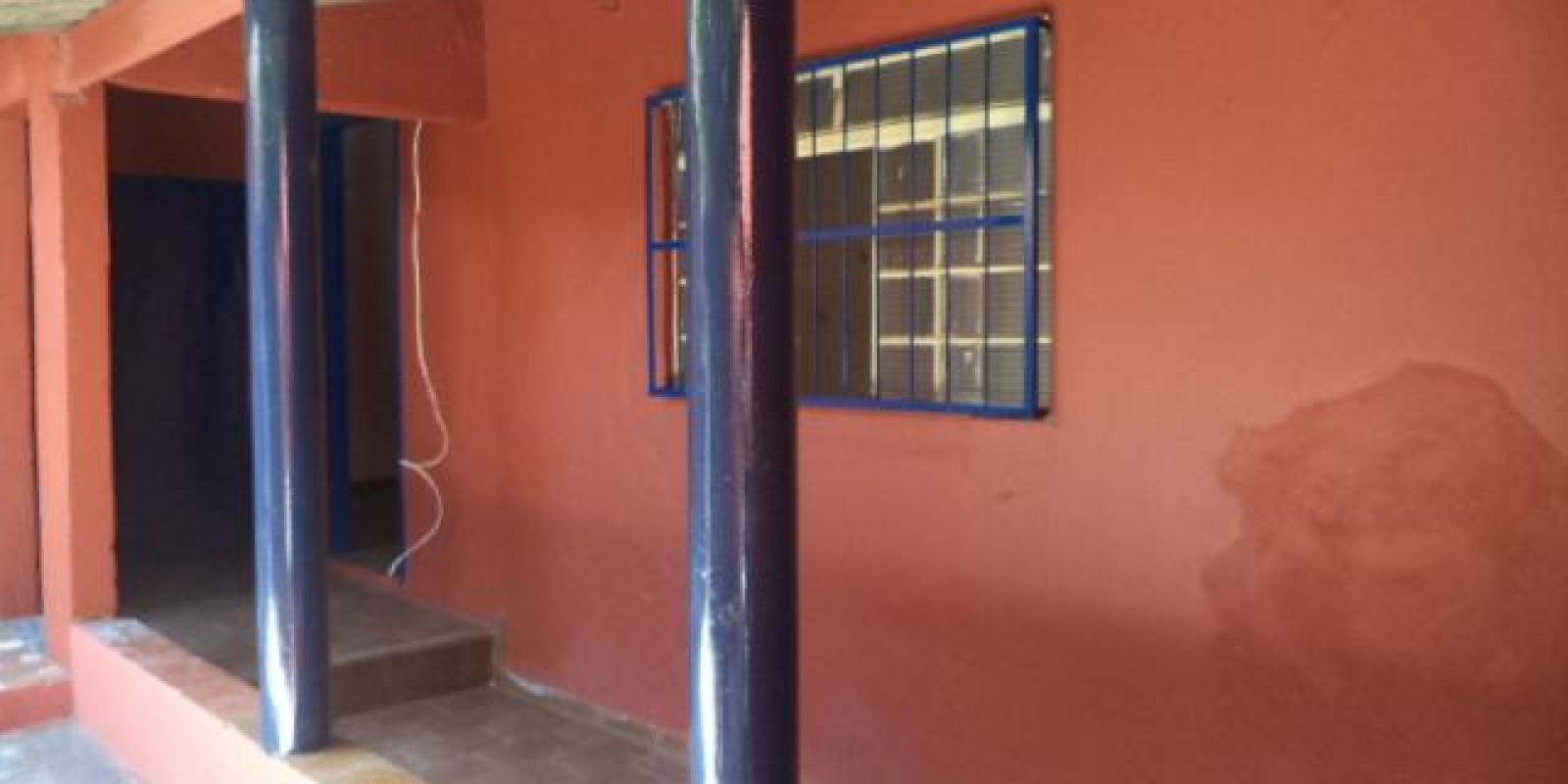 Casa Residencial e Comercial no Bairro Vila Martins III em Avaré SP - Foto 1 de 14