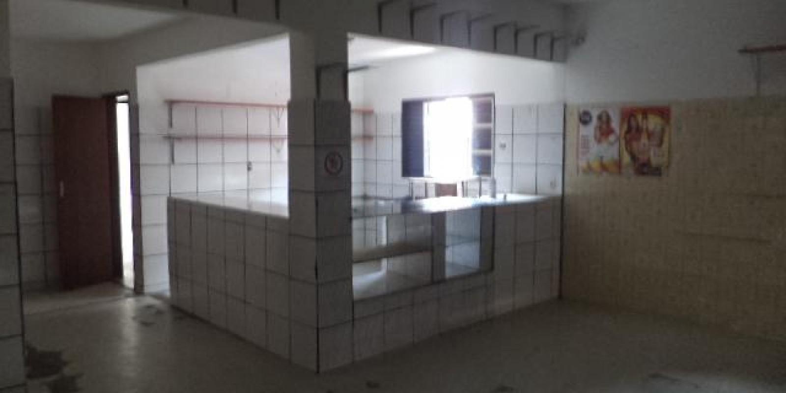 Casa Residencial e Comercial no Bairro Vila Martins III em Avaré SP - Foto 12 de 14