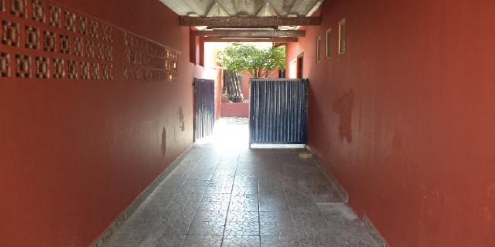 Casa Residencial e Comercial no Bairro Vila Martins III em Avaré SP - Foto 2 de 14