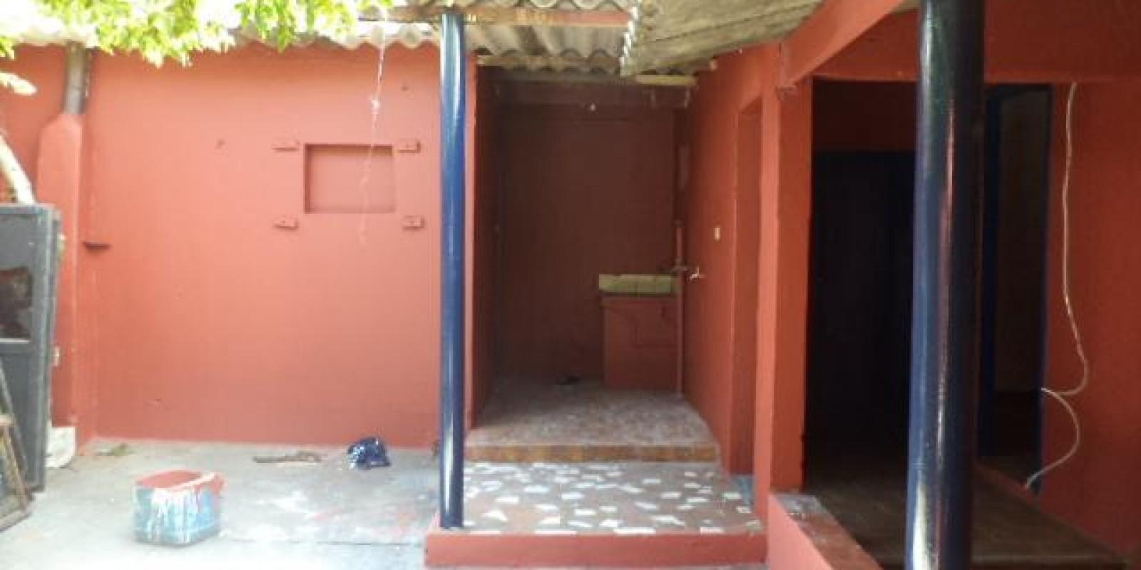Casa Residencial e Comercial no Bairro Vila Martins III em Avaré SP - Foto 4 de 14