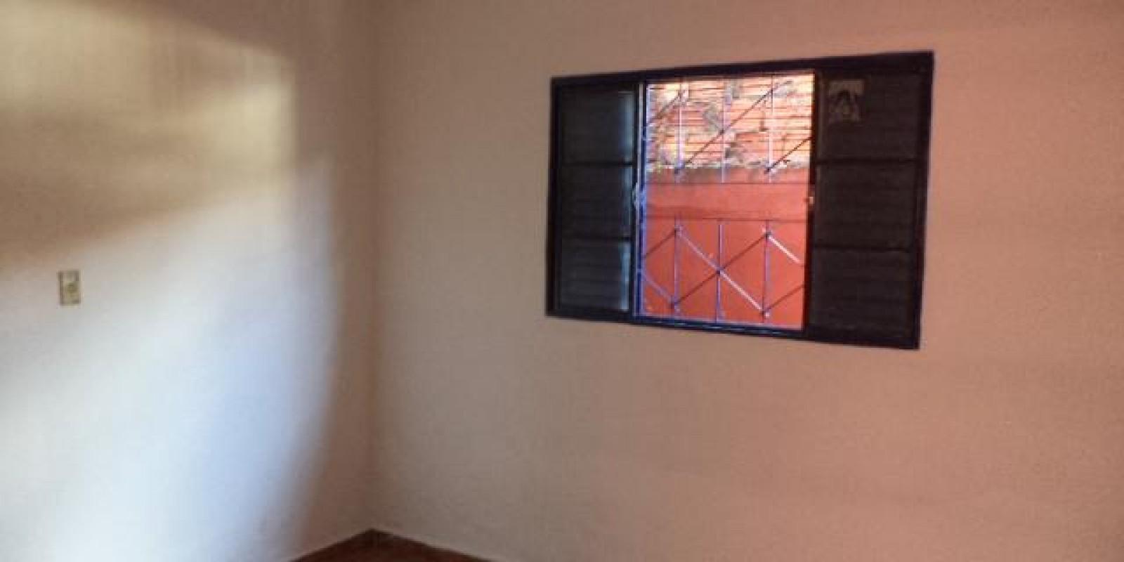 Casa Residencial e Comercial no Bairro Vila Martins III em Avaré SP - Foto 8 de 14