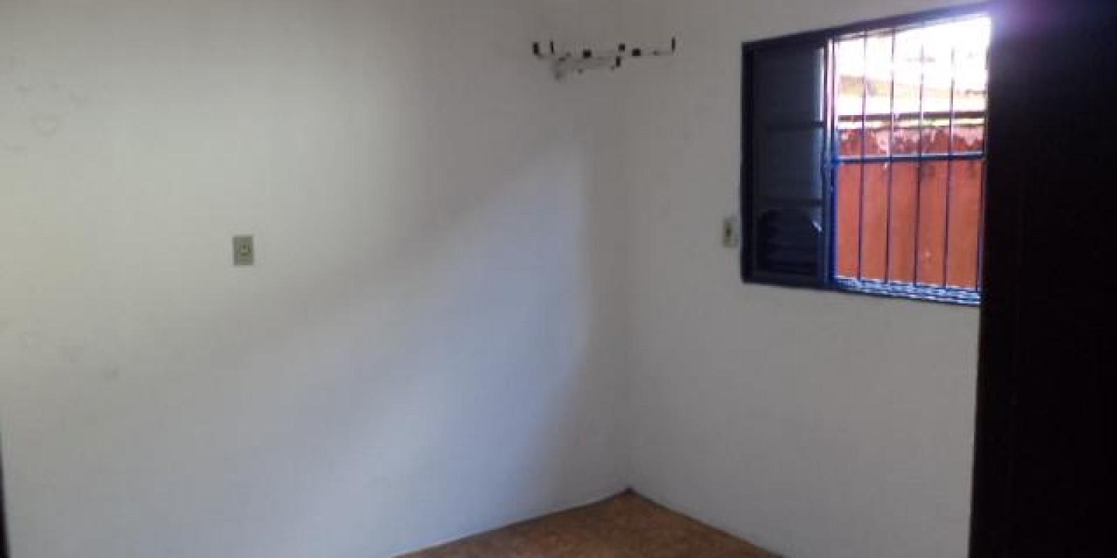 Casa Residencial e Comercial no Bairro Vila Martins III em Avaré SP - Foto 9 de 14
