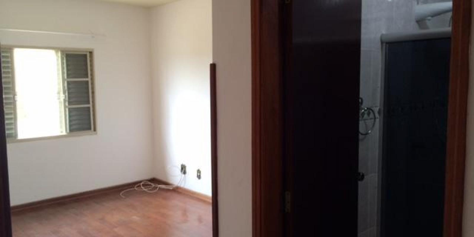 Casa no Condomínio Fechado em Avaré SP - Foto 14 de 17