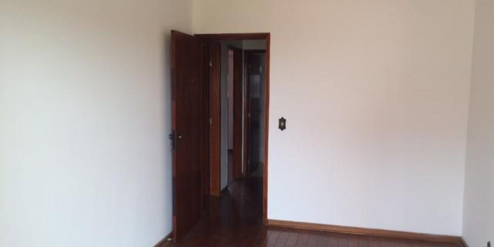Casa no Condomínio Fechado em Avaré SP - Foto 16 de 17