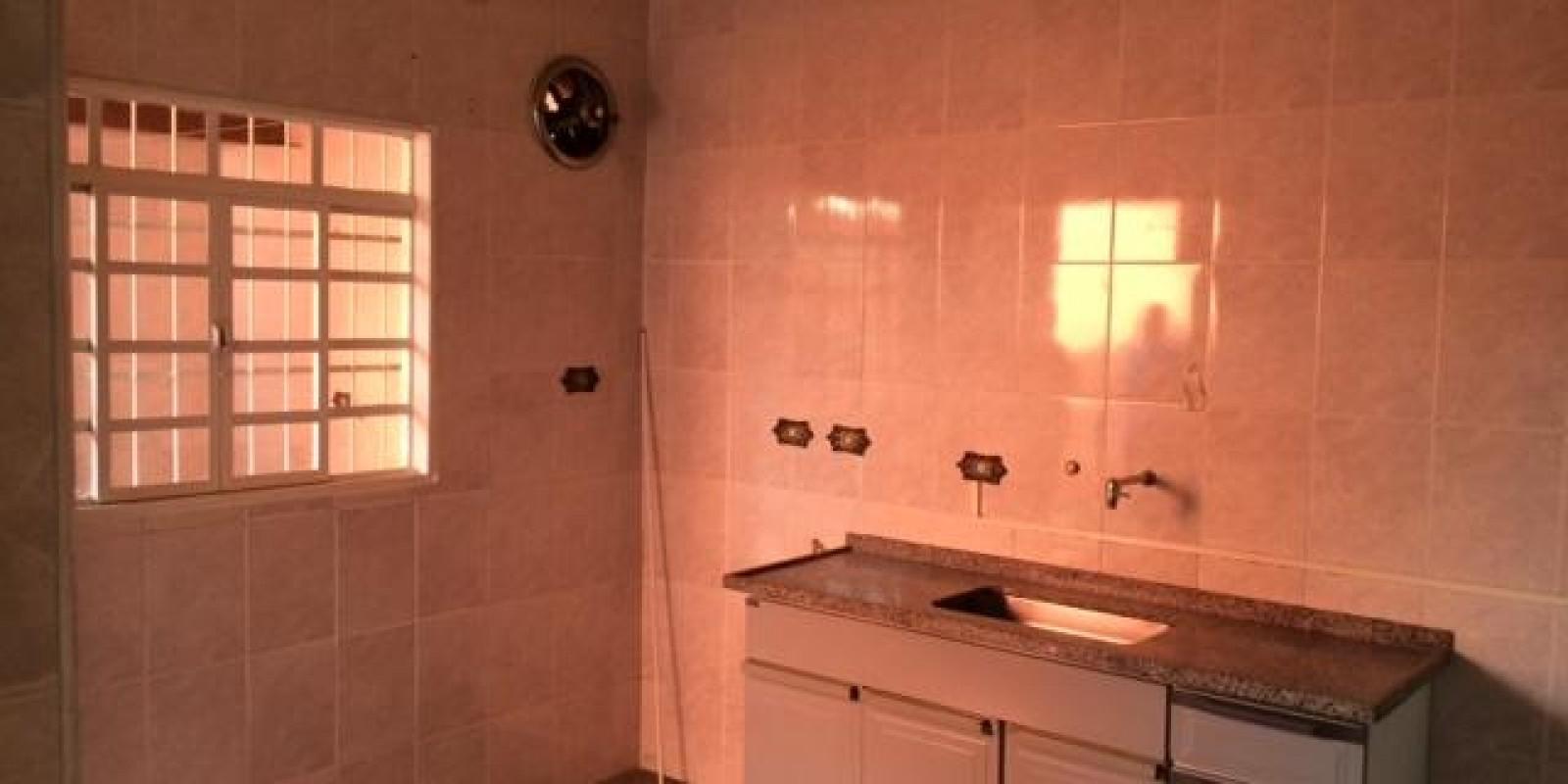 Casa no Condomínio Fechado em Avaré SP - Foto 5 de 17