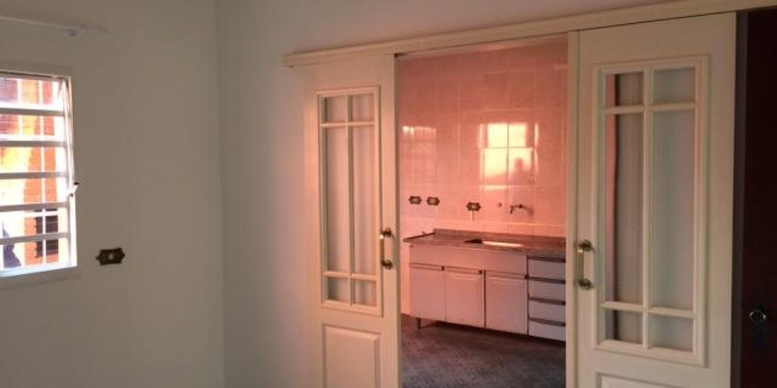 Casa no Condomínio Fechado em Avaré SP - Foto 6 de 17