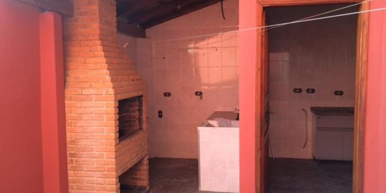 Casa no Condomínio Fechado em Avaré SP - Foto 7 de 17