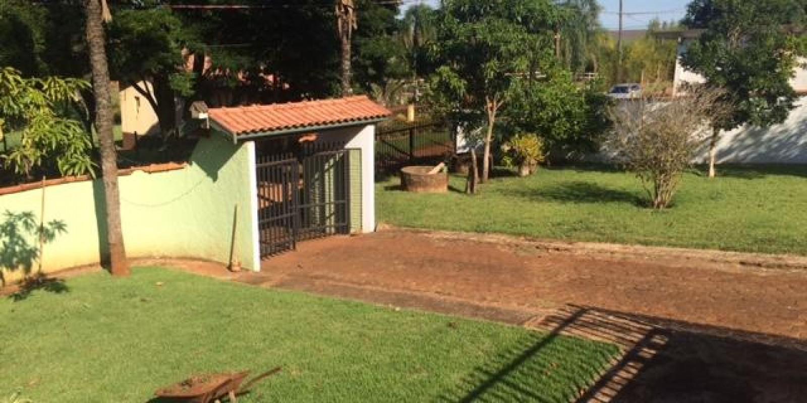 Casa MOBILIADA na Represa no Portal do Catavento em Arandu SP - Foto 18 de 26