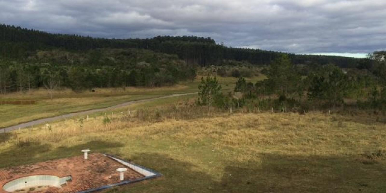 Fazenda 34 Alqueires em Avaré SP - Foto 41 de 60