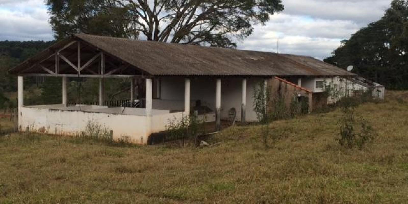 Fazenda 34 Alqueires em Avaré SP - Foto 19 de 60