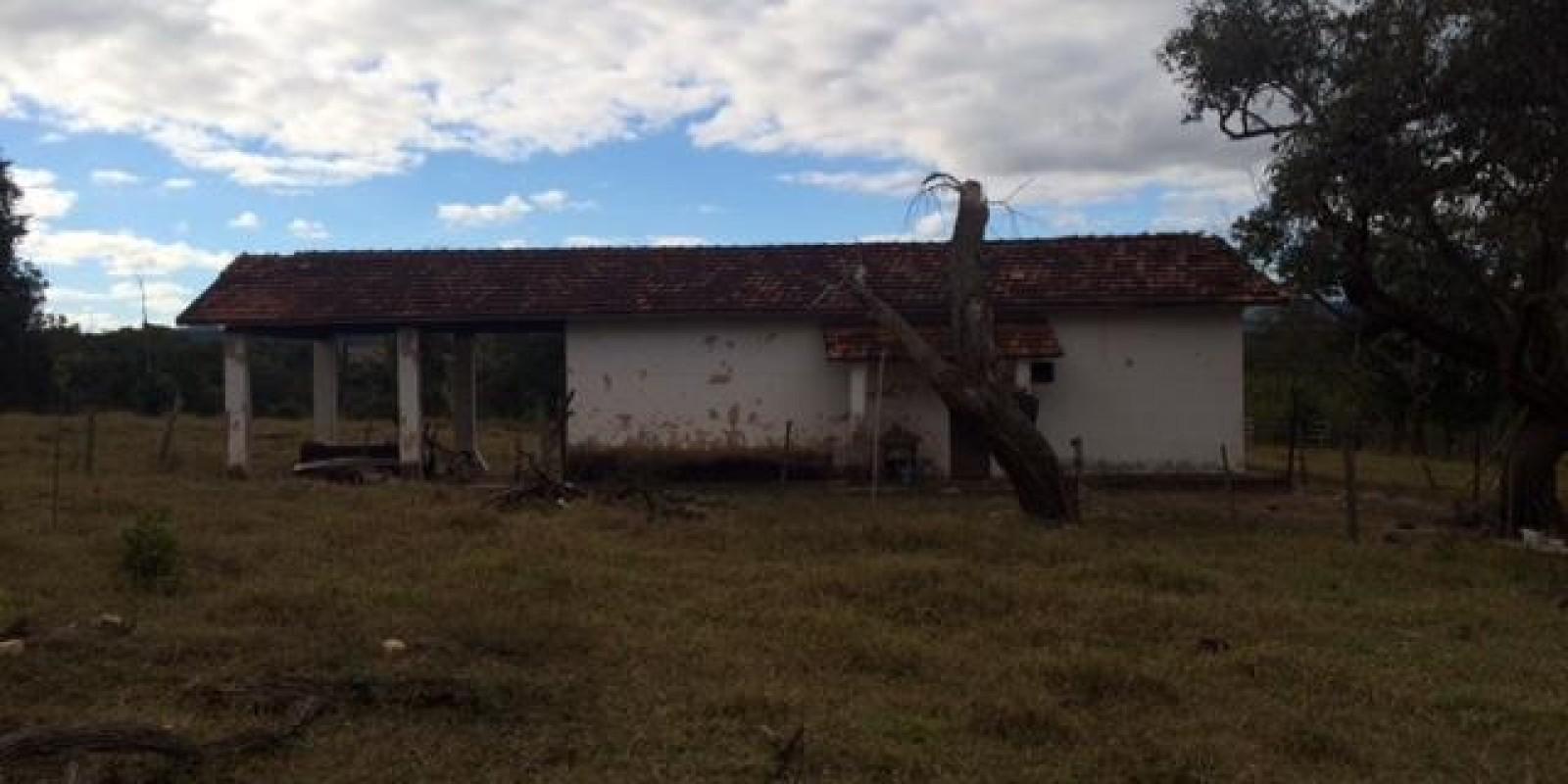 Fazenda 34 Alqueires em Avaré SP - Foto 20 de 60