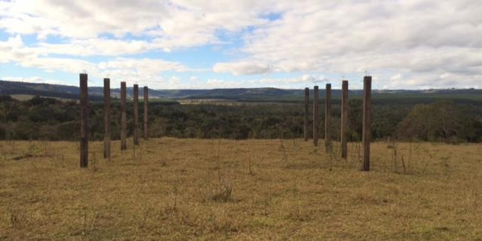 Fazenda 34 Alqueires em Avaré SP - Foto 5 de 60