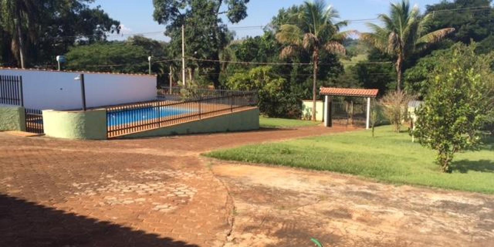 Casa para Temporada na Represa em Avaré SP - Foto 2 de 20