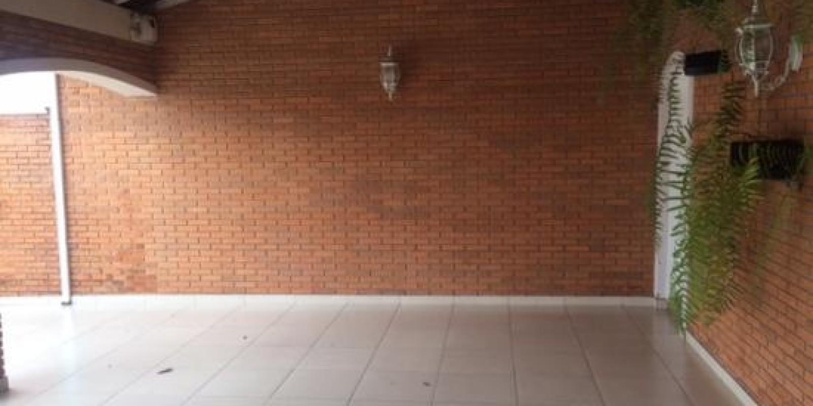 Lindo Sobrado no Bairro São Luiz em Avaré SP - Foto 3 de 20
