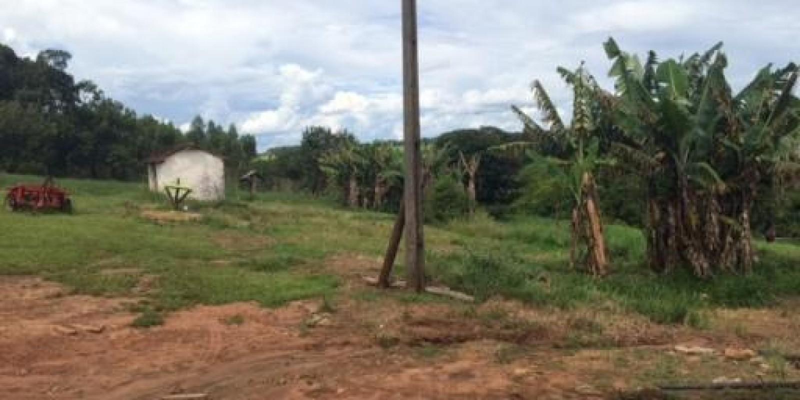 Sítio a Venda em Manduri SP - Foto 15 de 20