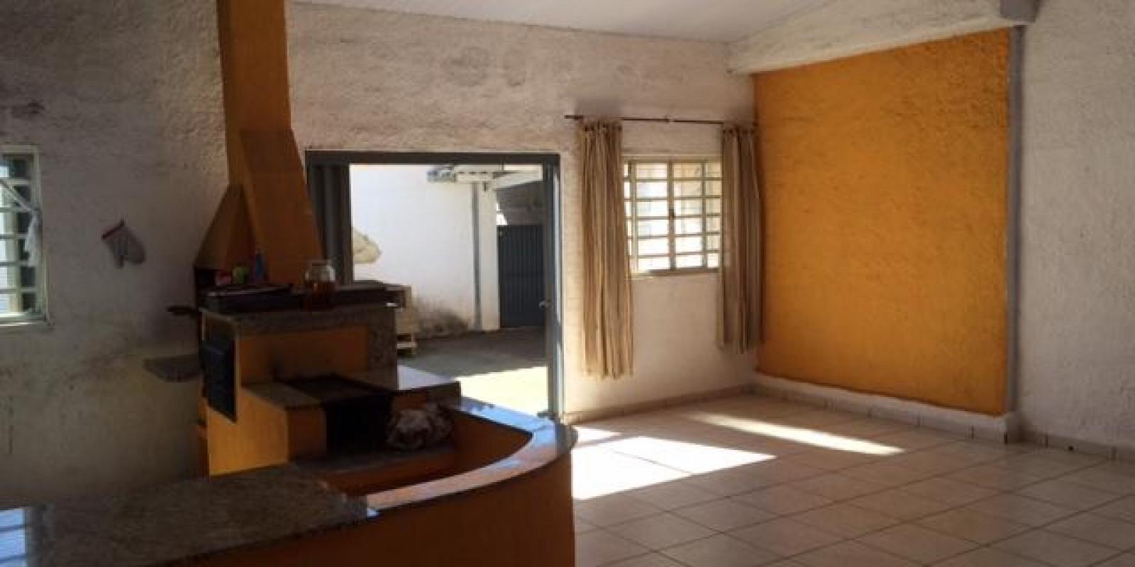 Casa no Centro de Avaré SP - Foto 12 de 12