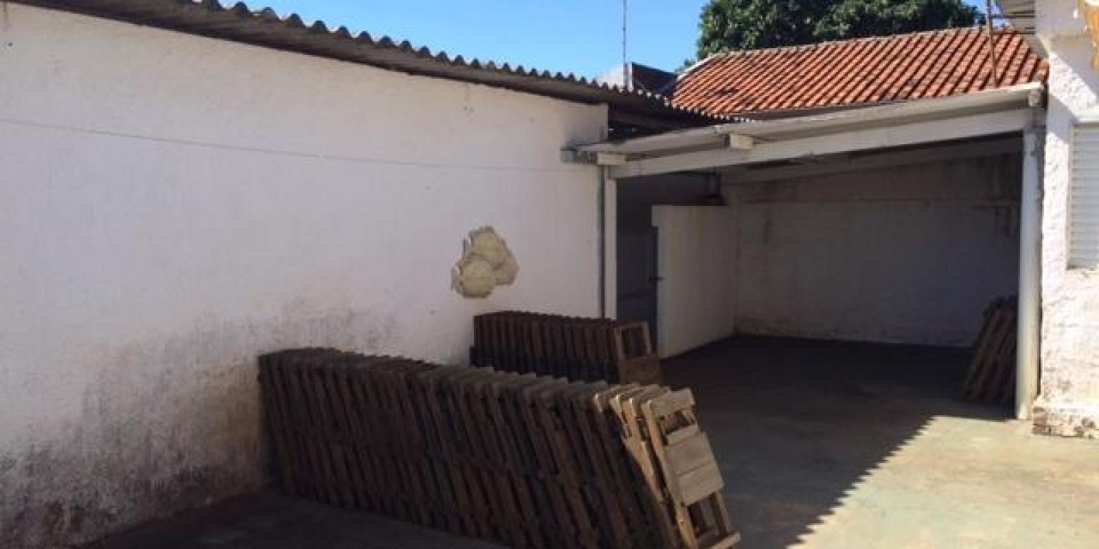 Casa no Centro de Avaré SP - Foto 6 de 12