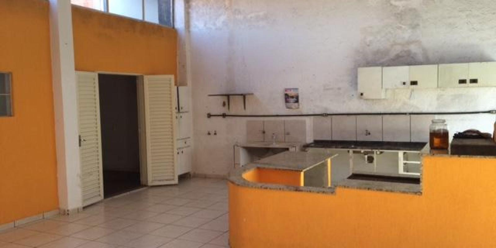 Casa no Centro de Avaré SP - Foto 7 de 12