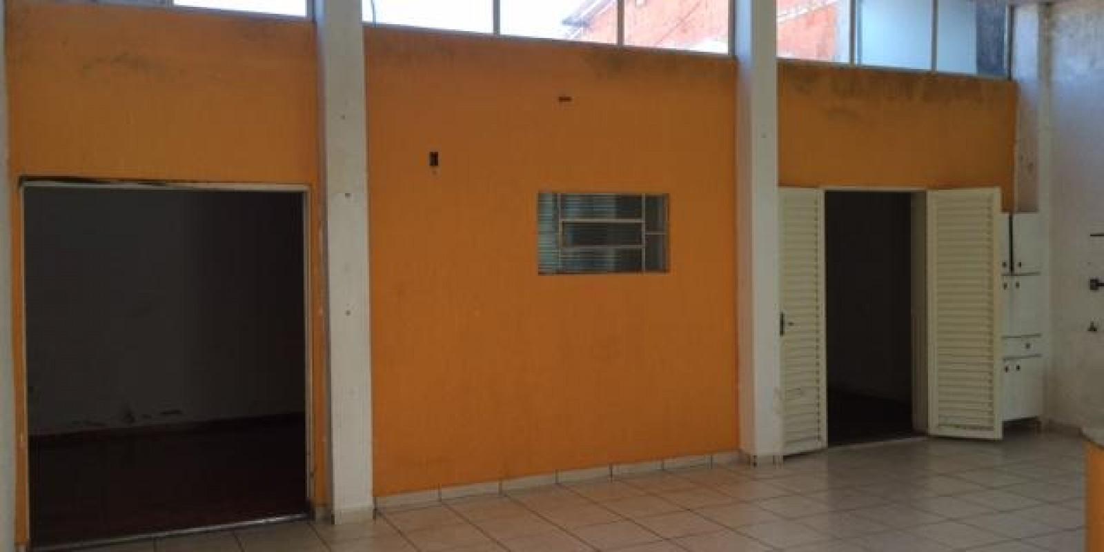 Casa no Centro de Avaré SP - Foto 8 de 12