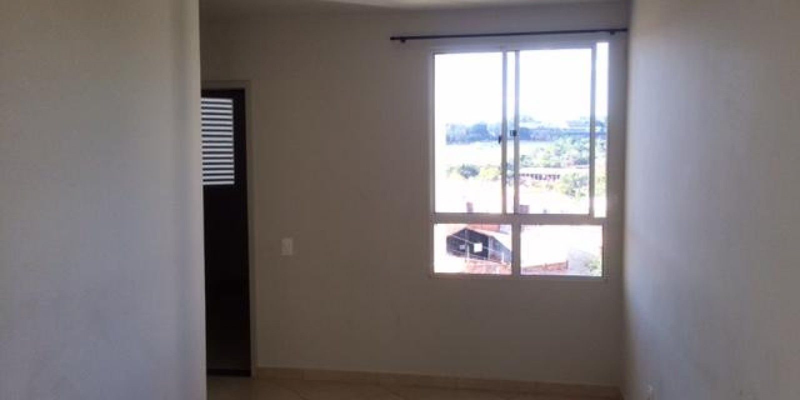 Apartamento em Tatuí SP - Foto 14 de 20