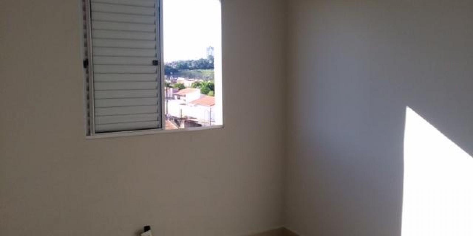 Apartamento em Tatuí SP - Foto 18 de 20