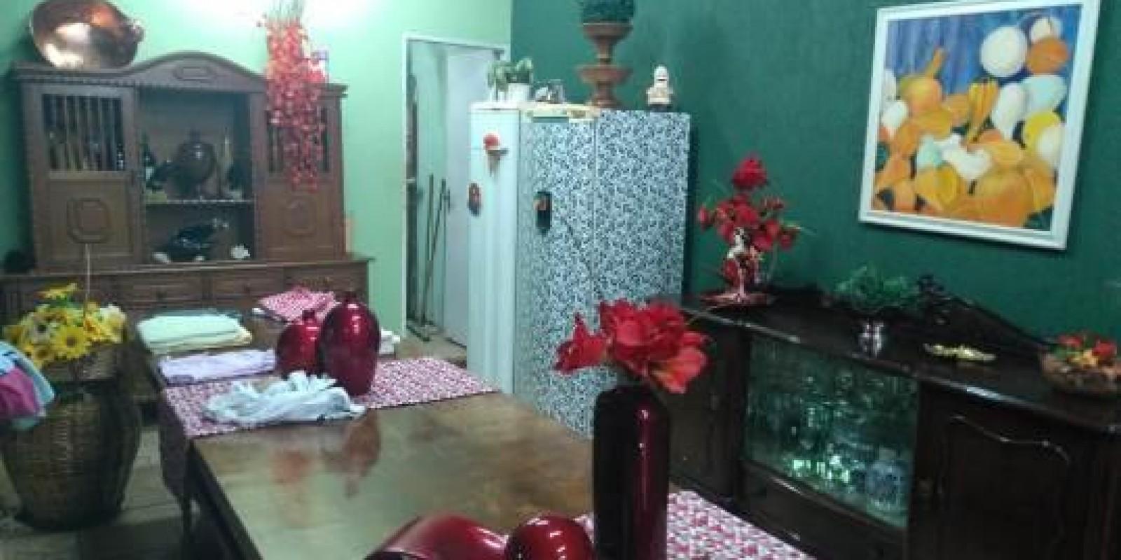 Casa MOBILIADA na Represa no Portal do Catavento em Arandu SP - Foto 25 de 26