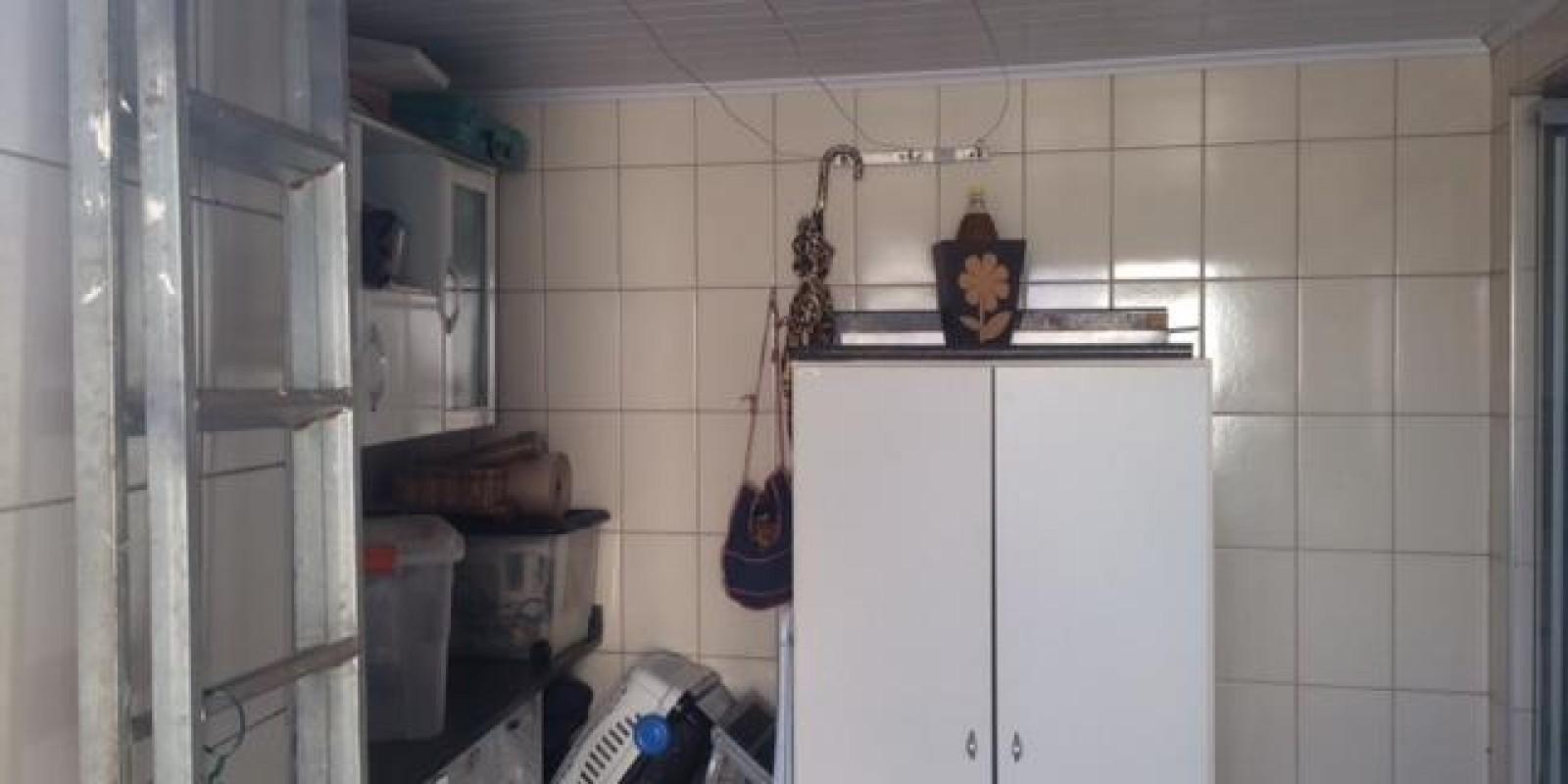 Casa no Bairro Três Maria em Avaré SP - Foto 10 de 19