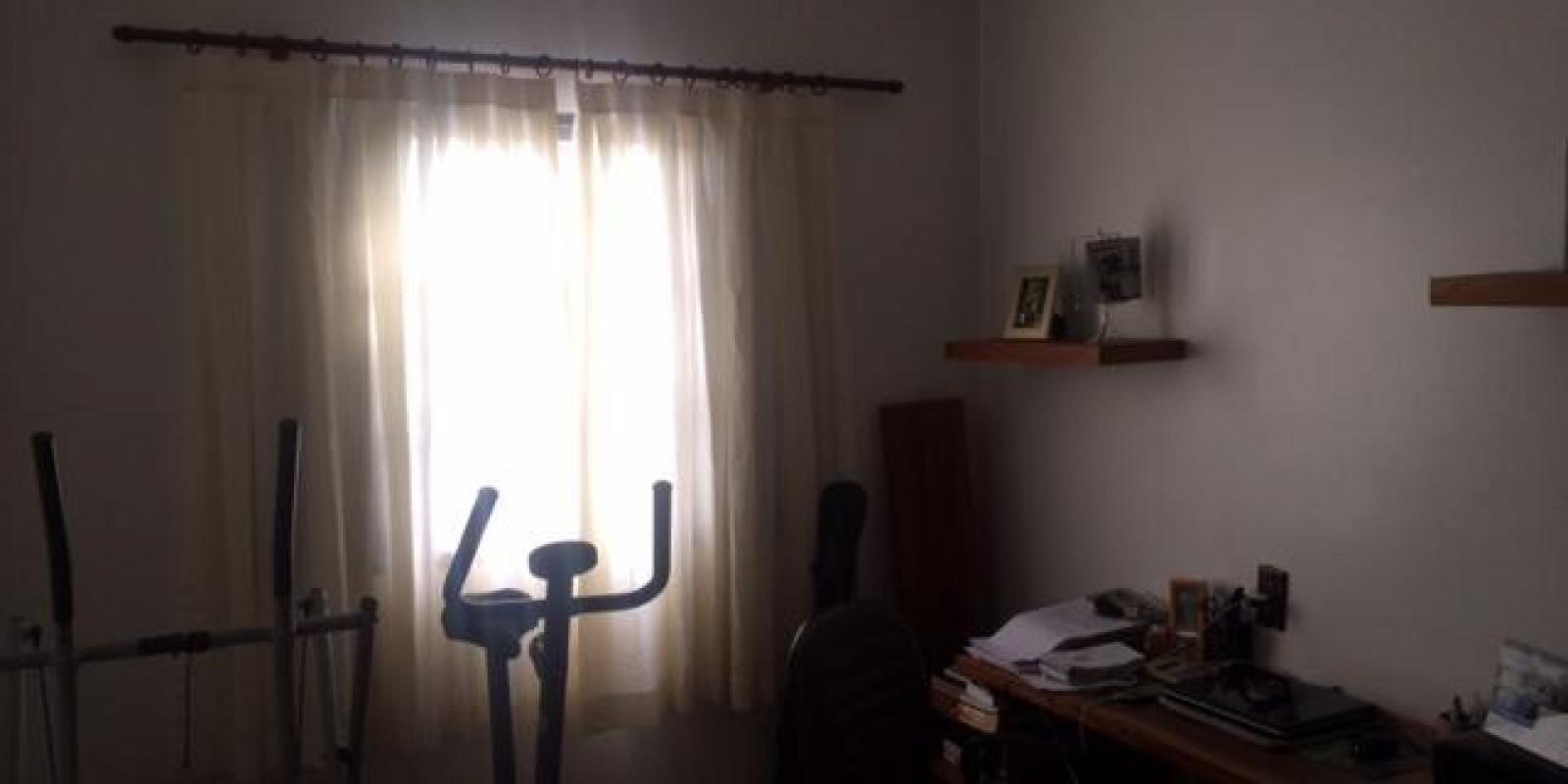 Casa no Bairro Três Maria em Avaré SP - Foto 11 de 19