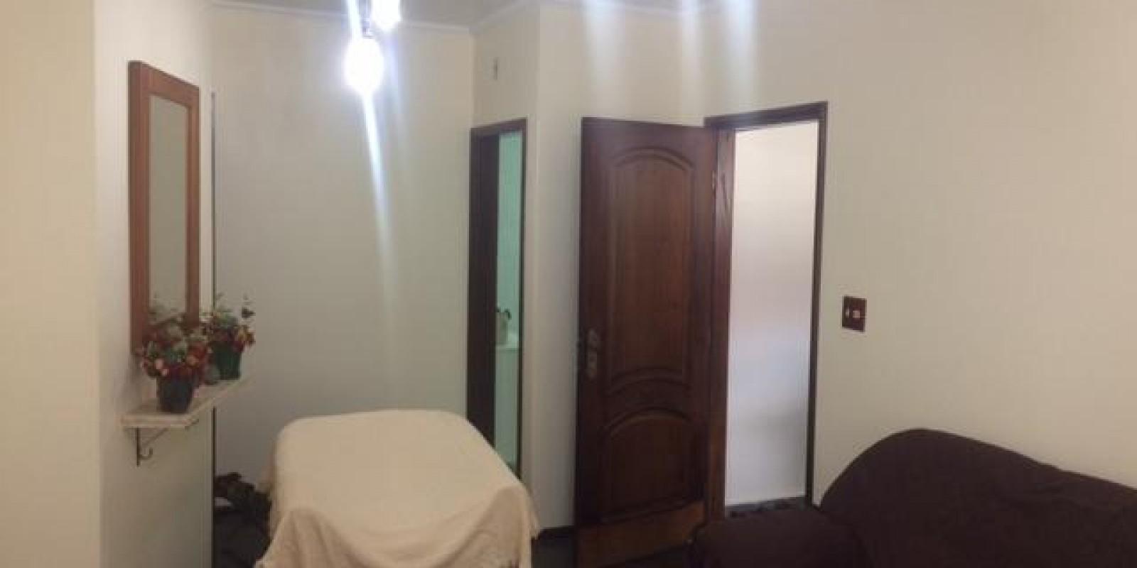 Casa no Bairro Três Maria em Avaré SP - Foto 2 de 19