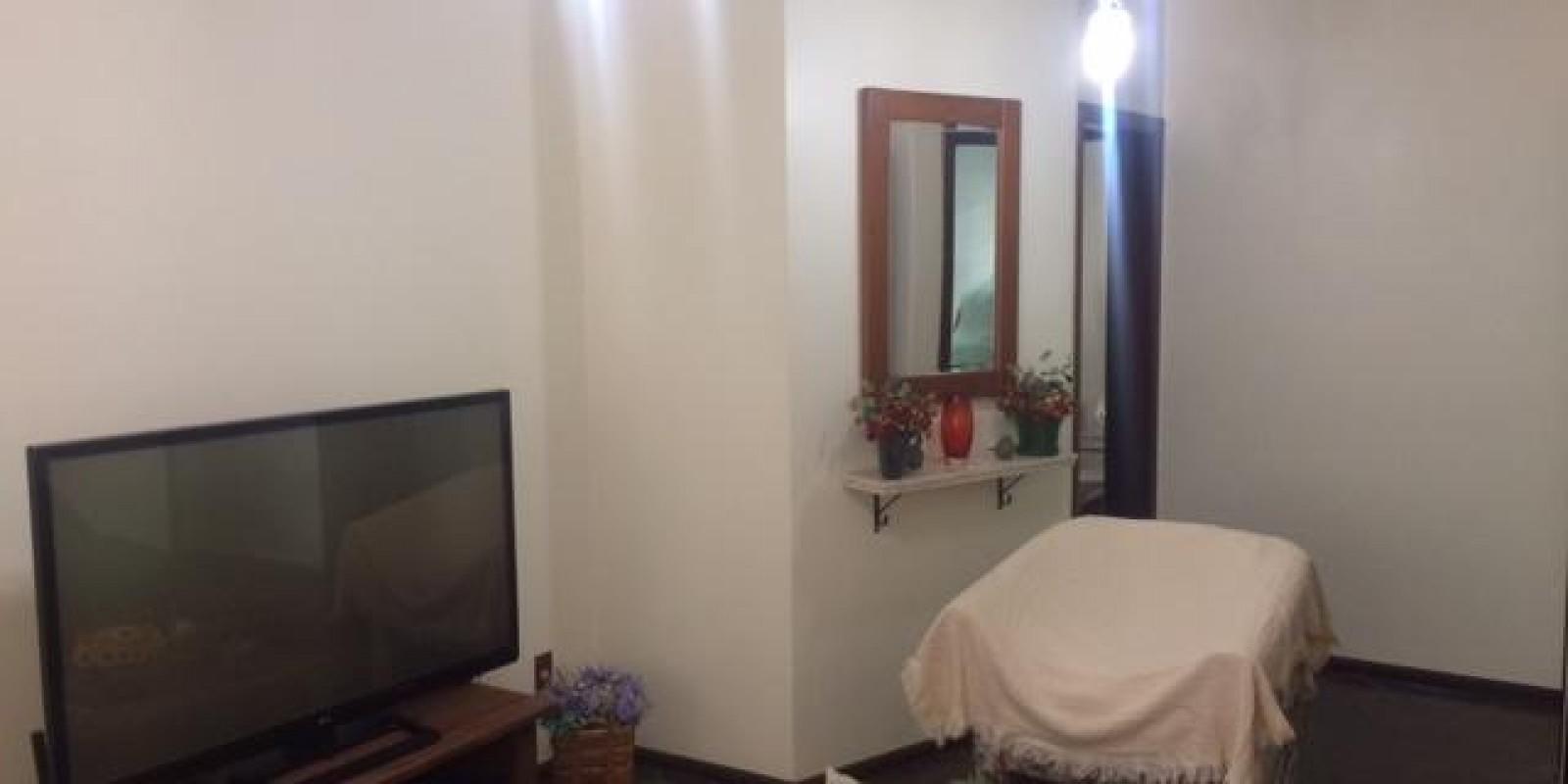 Casa no Bairro Três Maria em Avaré SP - Foto 3 de 19