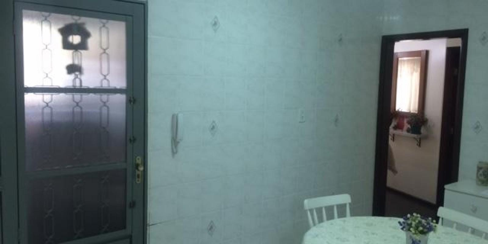 Casa no Bairro Três Maria em Avaré SP - Foto 4 de 19