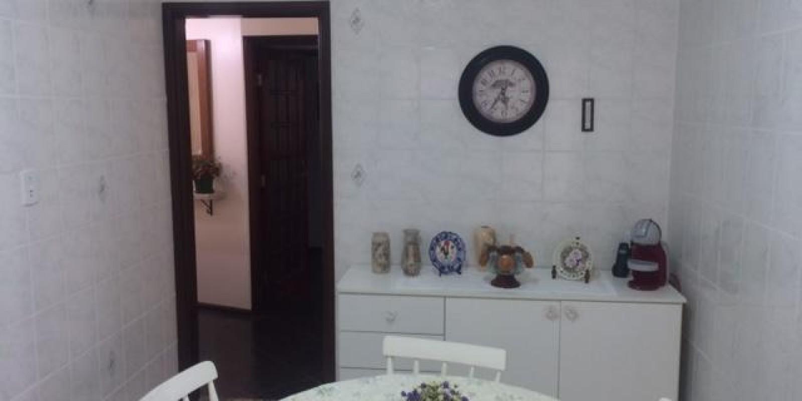 Casa no Bairro Três Maria em Avaré SP - Foto 5 de 19