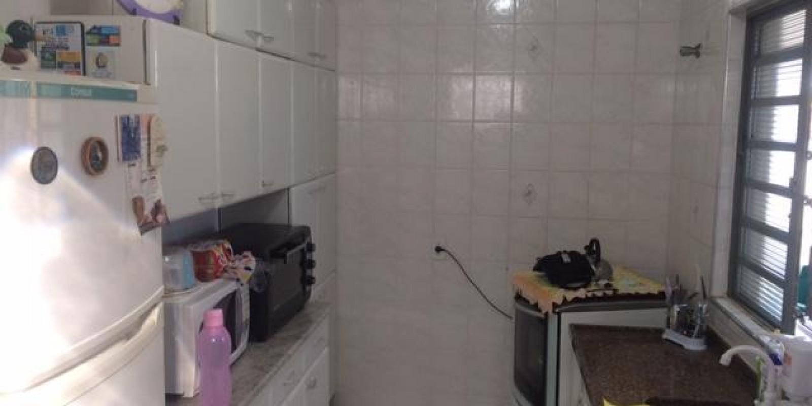 Casa no Bairro Três Maria em Avaré SP - Foto 6 de 19